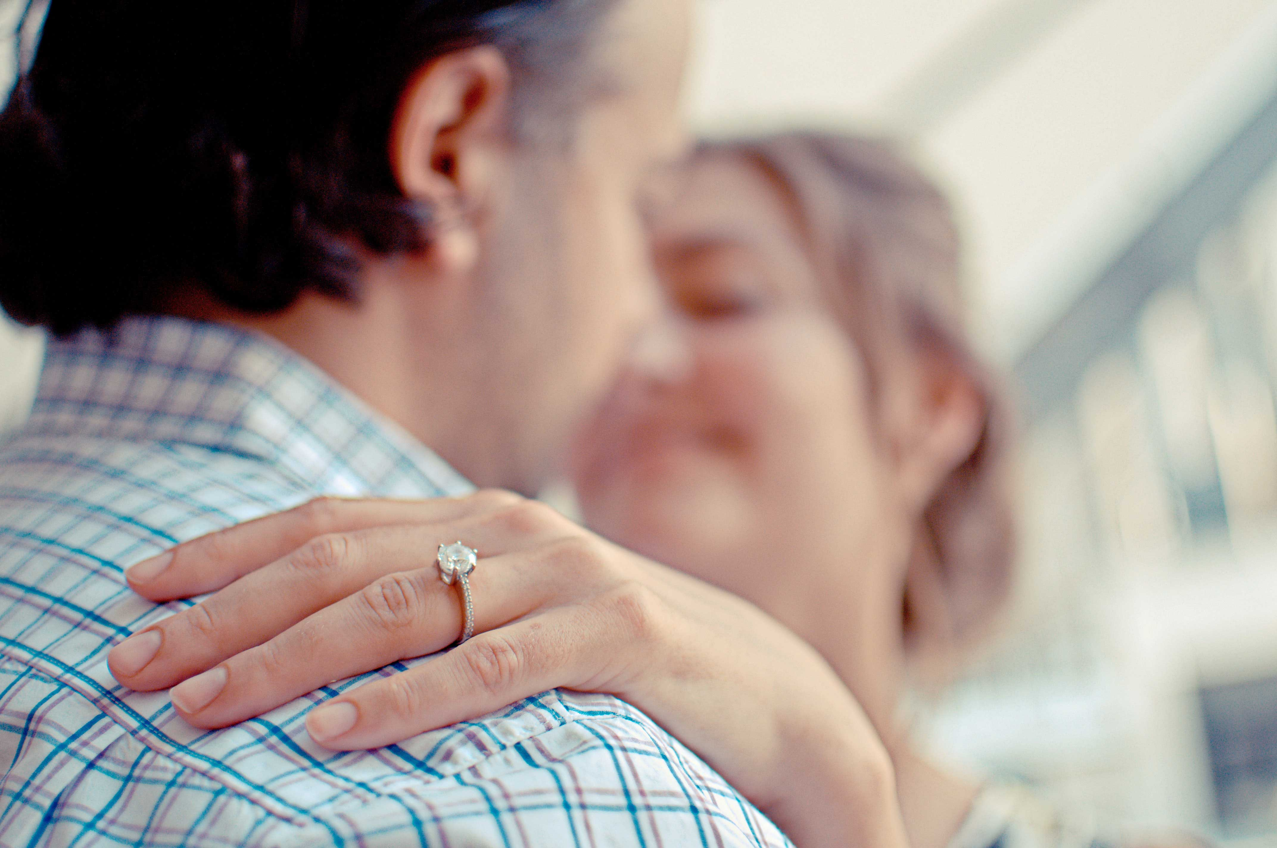 California Married Couple Estate Plan